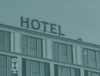 Innspeak Podcast Balch Hotel