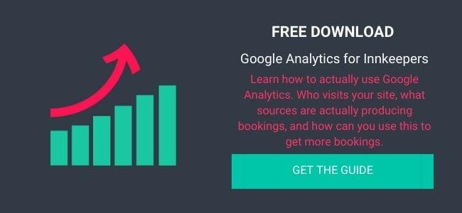 , Webinar on Demand: Google Analytics is Cool, Odysys