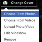 , 10 Easy Ways to Optimize Your Facebook Page, Odysys