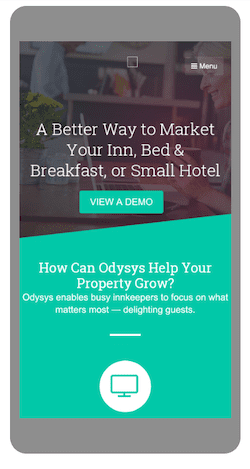 , What  Not to do For Your SEO, Odysys