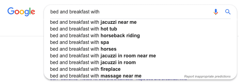 bed-breakfast-with-search-example