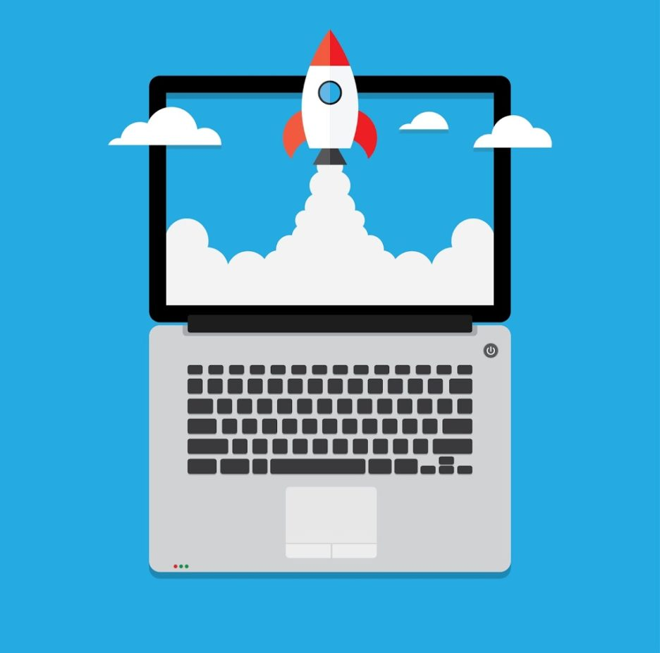 , Guide to Blogging for Hotel Marketers, Odysys