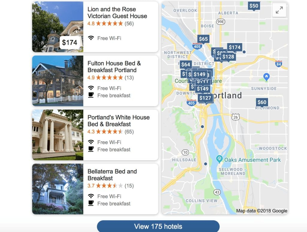 map rankings|map rankings, 5 Easy Ways to Improve Your Google Local & Map Rankings, Odysys