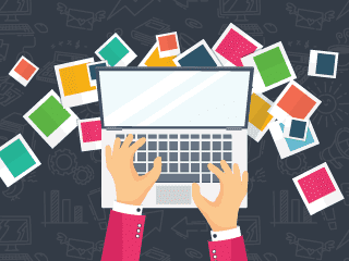 blog|blog, Everything You Need to Know to Write Exceptional Blog Posts, Odysys