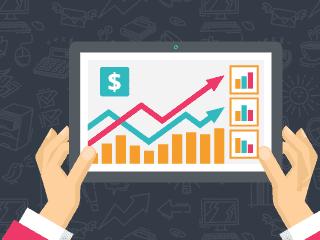 , Website Analytics: Metrics That Matter, Odysys