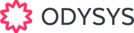 , By The Numbers: Covid's Impact On The Hospitality Industry & How Hotel Marketing Must Adapt, Odysys