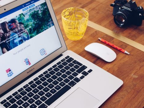 , What Social Media Sites Should Innkeepers Focus On?, Odysys