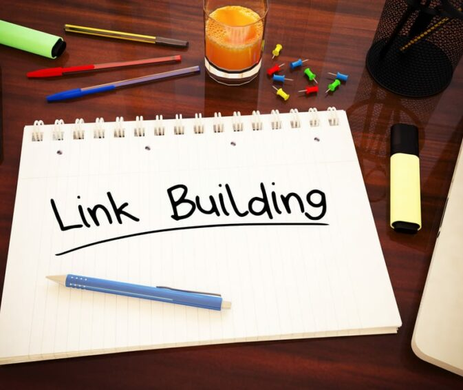 , How to Level-Up Your SEO With Links, Odysys