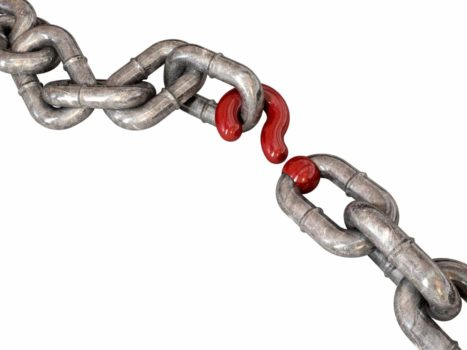 , Does Linking to Other Websites Hurt or Help My SEO?, Odysys