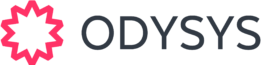 , Testimonials, Odysys