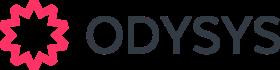 , Privacy Statement, Odysys