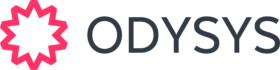 , Approve Your Site, Odysys