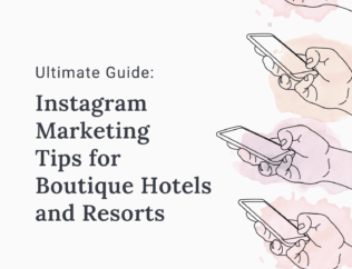 Guide Cover: Instagram Marketing Tips